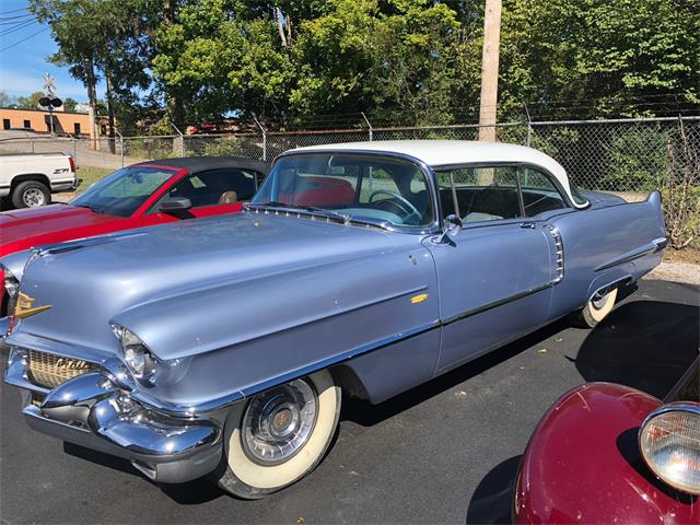 Picture of Classic '56 Series 62 located in Tennessee - $20,000.00 - PI9B