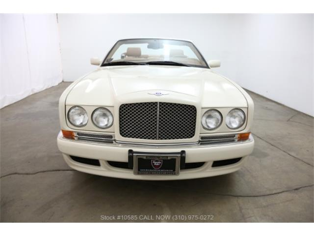 Picture of '01 Bentley Azure - $39,500.00 Offered by  - PIP3