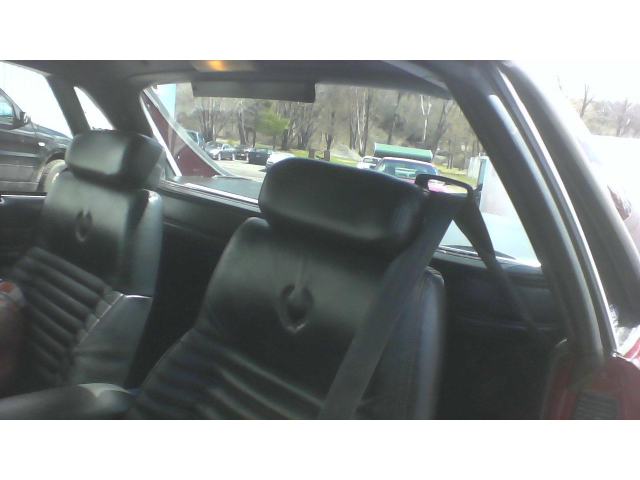 Large Picture of 1983 El Camino Offered by a Private Seller - PN3A