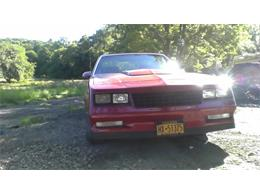 Picture of '83 El Camino - PN3A