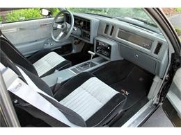 Picture of '87 Grand National - PN3F