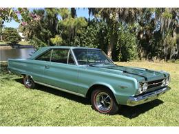 Picture of '67 GTX - PN3P