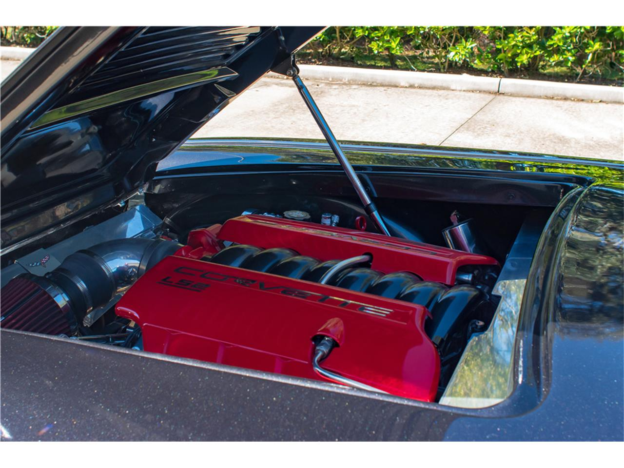 1958 Chevrolet Corvette for Sale | ClassicCars com | CC-1196387
