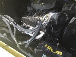 Picture of '56 F100 - PN57