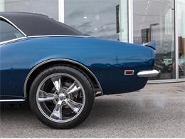 Picture of '68 Camaro SS - PN5D