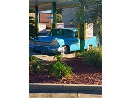 Picture of '57 Suburban - PN5H