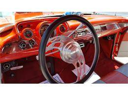 Picture of 1957 Chevrolet Bel Air located in Farmingdale New York - $69,999.00 Offered by a Private Seller - PN5I