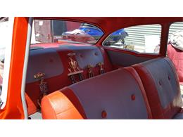 Picture of Classic 1957 Chevrolet Bel Air - $69,999.00 - PN5I