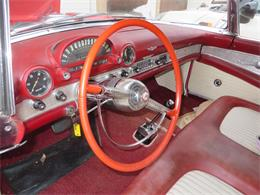 Picture of '55 Thunderbird - PN5W
