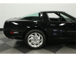 Picture of '96 Corvette - PN6L