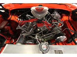 Picture of '68 F100 - PN6P