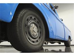Picture of '64 F100 - PN6R