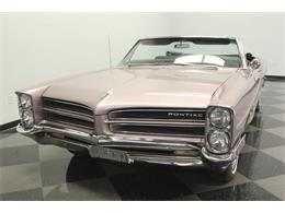 Picture of '66 Catalina - PN6V