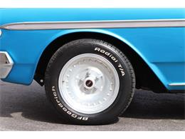 Picture of '63 Rambler - PN72