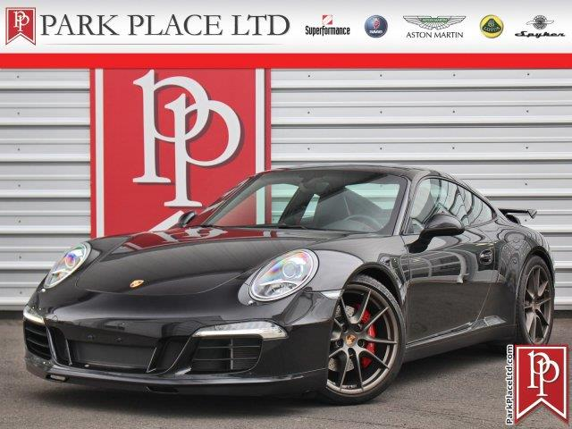 Picture of '14 911 - PN8B