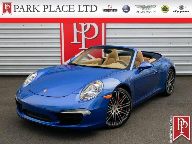 Picture of '15 911 - PN8S