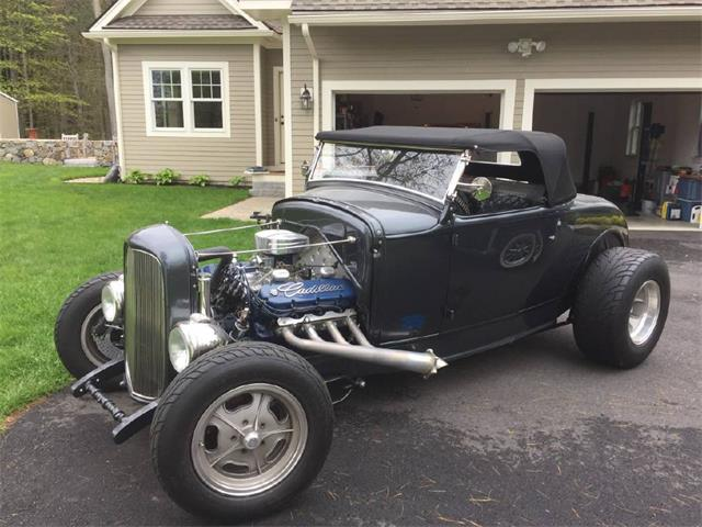 Picture of '31 Model A Offered by  - PN9Z