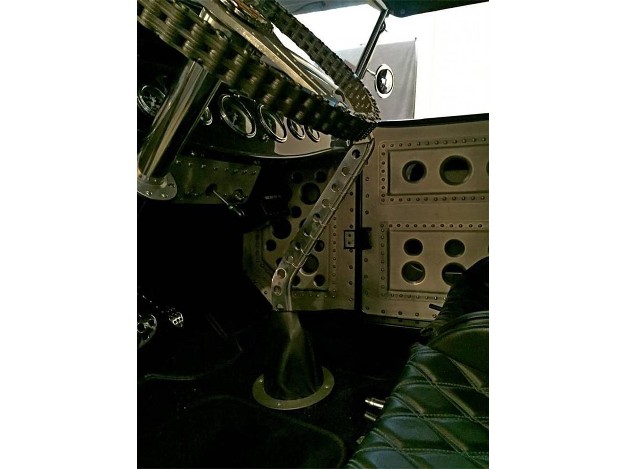 Large Picture of '31 Model A - PN9Z