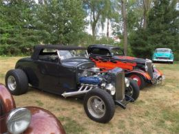 Picture of '31 Model A - PN9Z