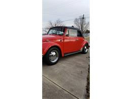 Picture of Classic 1968 Beetle located in Pennsylvania - $12,700.00 Offered by Auto Market King LLC - PNA1