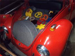 Picture of '68 Volkswagen Beetle - PNA1