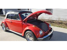 Picture of Classic '68 Beetle - $12,700.00 Offered by Auto Market King LLC - PNA1