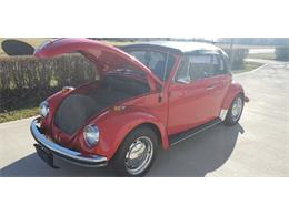 Picture of '68 Volkswagen Beetle located in West Pittston Pennsylvania - $12,700.00 Offered by Auto Market King LLC - PNA1