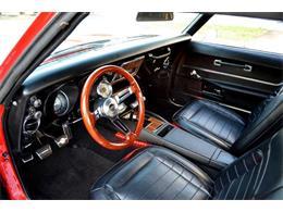 Picture of '68 Camaro - PIPV