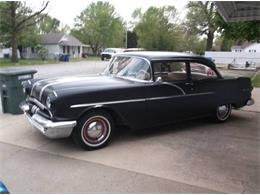 Picture of '56 Sedan - PNAM