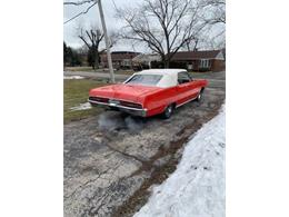 Picture of 1967 Sport Fury located in Cadillac Michigan - PNBV