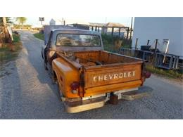Picture of '68 Pickup - PNC2