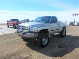 Picture of '01 Ram 1500 - PNCD