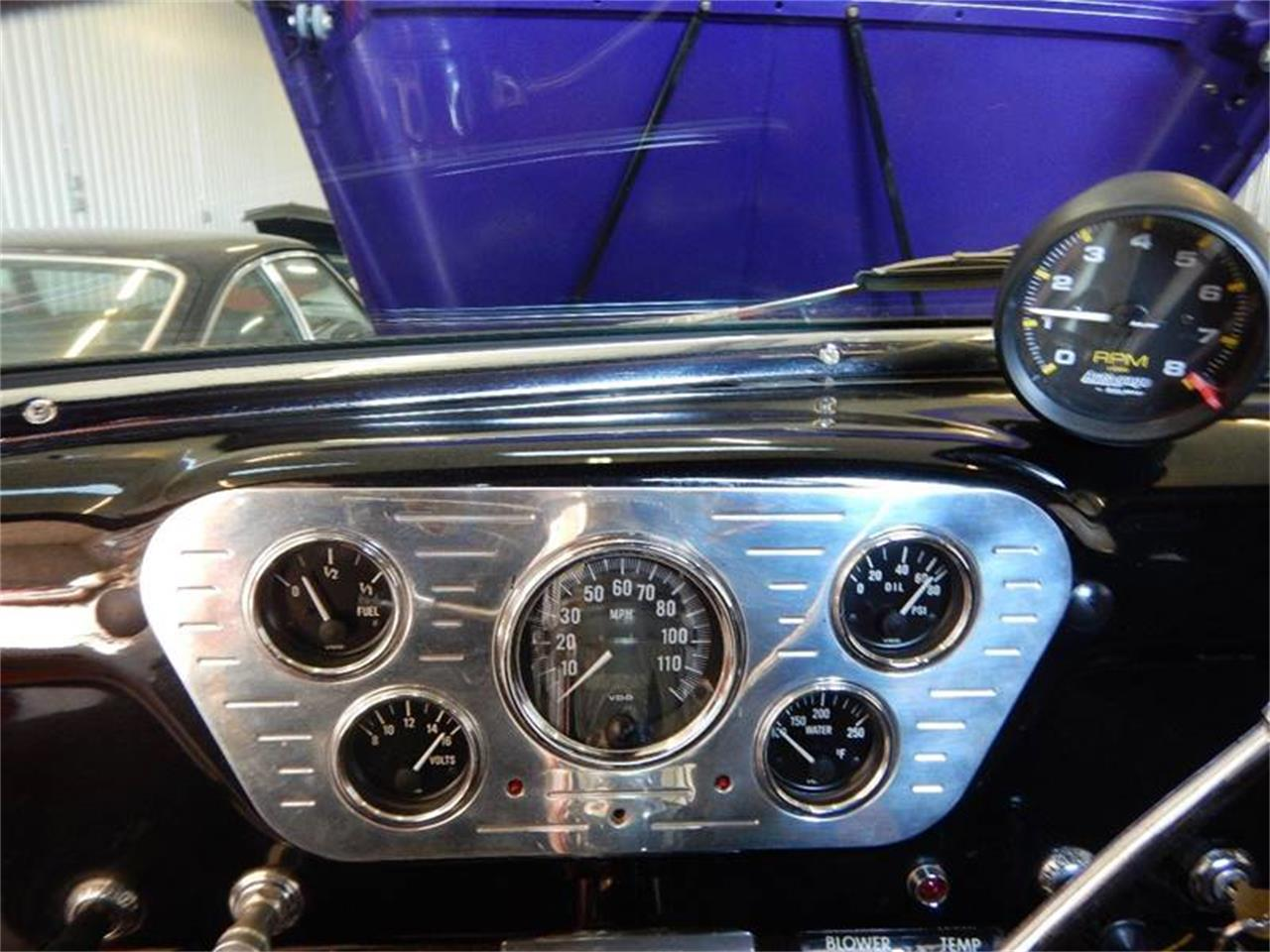 Large Picture of Classic 1955 F100 Auction Vehicle - PNCF