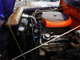 Picture of Classic '55 Ford F100 Auction Vehicle - PNCF