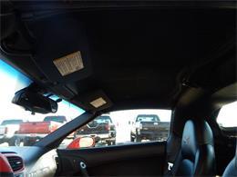 Picture of '06 Corvette - PNCK