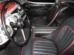 Picture of 1955 100-4 located in Delray Beach Florida Offered by Autosport Group - PNCT