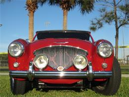 Picture of '55 100-4 located in Delray Beach Florida - $68,400.00 Offered by Autosport Group - PNCT