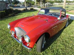 Picture of Classic 1955 100-4 located in Delray Beach Florida Offered by Autosport Group - PNCT