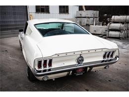 Picture of '68 Mustang - PND5