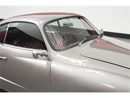Picture of '66 Karmann Ghia - PNDE