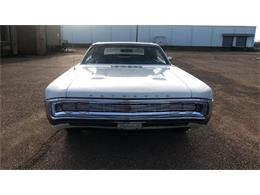 Picture of Classic '70 Plymouth Fury located in Batesville Mississippi - $19,995.00 - PNDI