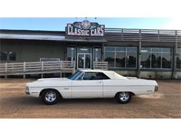 Picture of Classic 1970 Plymouth Fury - PNDI