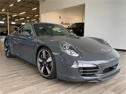 Picture of '14 911 - PNET