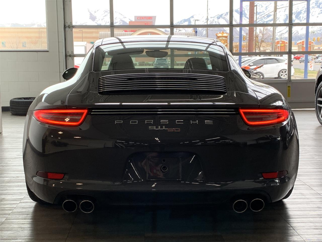 Large Picture of '14 911 - PNET