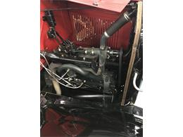 Picture of '30 Ford Model A located in Peoria Arizona Auction Vehicle Offered by Silver Auctions Arizona - PNFB