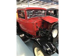 Picture of 1930 Ford Model A located in Arizona Auction Vehicle - PNFB