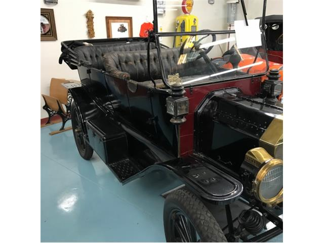 Picture of '14 Model T - PNFY