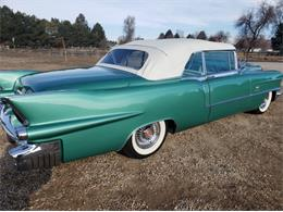 Picture of '56 Eldorado Biarritz - PNG6