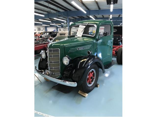 Picture of '38 Truck - PNGN