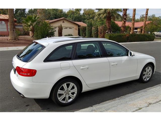Picture of '12 A4 - PNGW